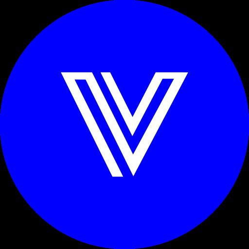 VORMELIQUE Design Studio